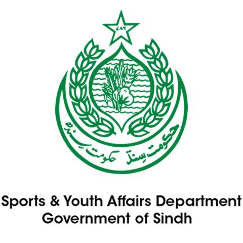 govt. of sindh logo