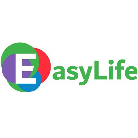 easylife logo